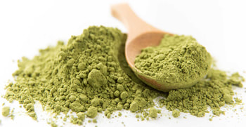 How to quit heroin with the help of Kratom