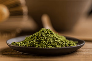 How to Quit Heroin and Opioid Drugs with Kratom